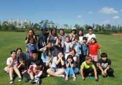 2018년 행복한 삶을 위한 디자인-4차 단체활동